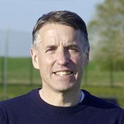 Ralf Petzholdt