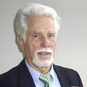 Albert Sohni