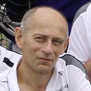 Bernd Brunk