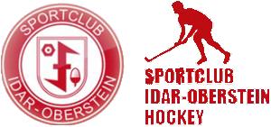 Wir spielen Hockey – seit 1925